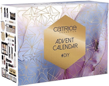 Catrice Make Up Adventskalender DYI 2020