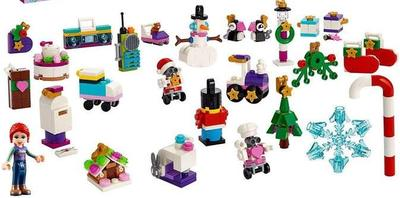 LEGO Friends 41382