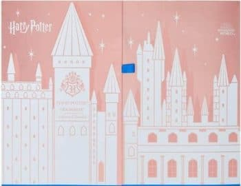 Harry Potter Beauty Adventskalender 2020