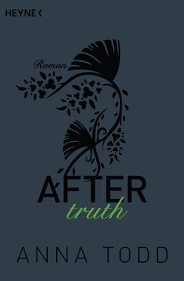 After truth - AFTER Band 2 Erotische Romane