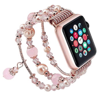 Damen Armband für Apple Watch