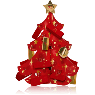 The Ritual of Advent 3D Deluxe Kalender 2019