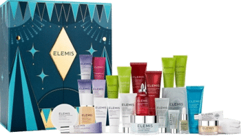 ELEMIS Beauty Adventskalender 2021