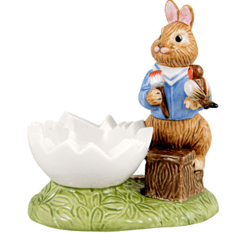 Annual Easter Edition Jahres-Eierbecher 2021